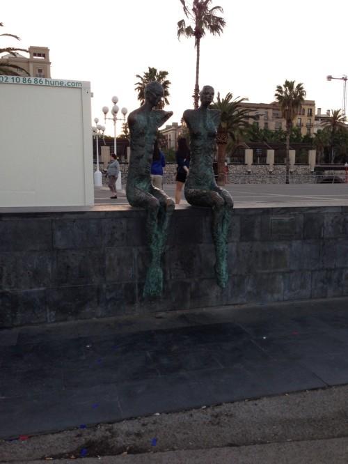s barcelona