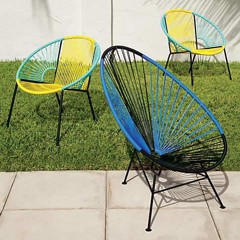 acapulco-black-blue-lounge-chair- cb22