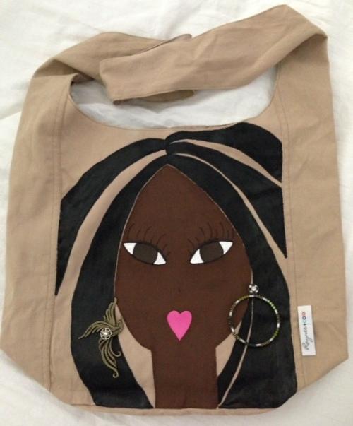 Hobo Bag- Raynee +color