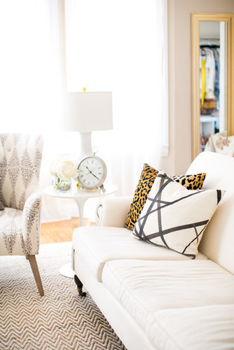 Nice-Sofa