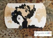 Raynee+-color16