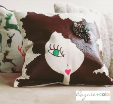 Raynee+-color17