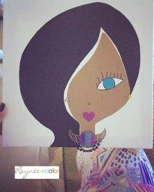 Raynee+-color22